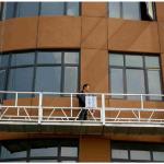 злп630 платформа за чишћење прозора за прозоре